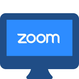Getting Started With Zoom Odils Learning Foundation